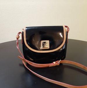 Dooney Burke Crossbody purse